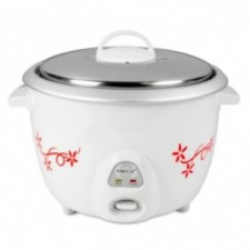 Meck Rice Cooker 3L MECK MRC 300WKG (10 Person)