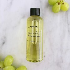 Grape Seed Oil / Grapeseed Carrier Oil 100ml