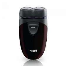 Philips Shaver PQ206 Battery Powered Electric Shaver