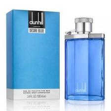 Alfred Dunhill Blue For Him Cologne 100ml