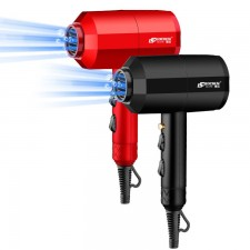 BOCHEN Professional Blow Hair Dryer Hot And Cold Wind 1200W Hair Styling Tools