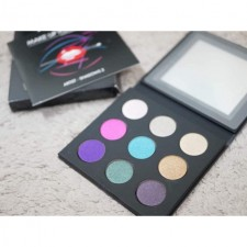 Artist Shadow 2 By Make Up For Ever