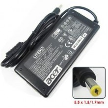 Acer Aspire E11 E14 E15 E17 V5 V3 E1 E3 E5 ES14 (65W) Notebook Charger Adapter