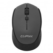 1600dpi 2.4GHz Wireless Optical Mouse M157