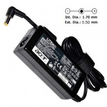 Acer Aspire 4741ZG 4743 4743G 4743Z 4720 Laptop Charger Adapter