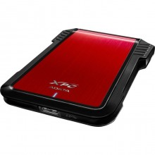 "ADATA XPG EX500 USB3.1 2.5"" EXTERNAL HDD/SSD ENCLOSURE"