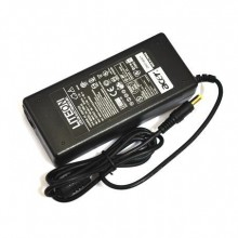 Acer Aspire 4741Z 4743ZG 4750G 4810TG 1825PT 19V 4.74A Notebook Charger Adapter