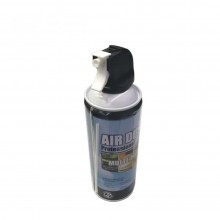 Air Duster 400ml (Only Peninsula)