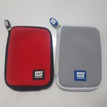 "2.5"" External USB Hard Drive Disk HDD Cover Pouch Drive Protective Bag"
