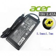 Acer Aspire 4738 4738G 4738Z 4736 4736G 4736Z 1200 1410 Power Adapter Charger