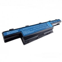 Acer Aspire 4551 4750 4752 4738 4755 4741 5741 4738 4250 AS10D71 Laptop Battery