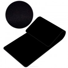 70 X 30 X 0.2cm GamingMat Non-Slip AntiFray Stitching Beautiful MousePad