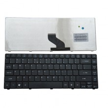 ACER Aspire 5935 4740G 4736Z 4743 5942 4752 4551G 4551 4735G Keyboard Laptop