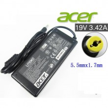 Acer Aspire One AOD257 AOD260 AOD270 D257 D260 D270 Power Adapter Charger