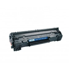 CRG 325 Compatible Toner Cartridge For Canon LBP6000 6018 6030W Cartridge 325