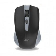 AVF AM-5G 2.4G Wireless Mouse