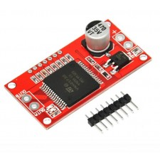 VNH2SP30 Monster Shield Stepper Motor Driver Module