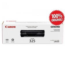 GENUINE Canon Original Cartridge 325 BLACK