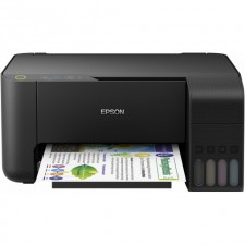 Epson L3110 ECOTANK All-In-One Tank System Printer