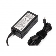 Samsung 12V 3.33A (40W) 3.0 X 1.1mm Notebook Charger Adaptor