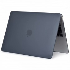 Matte Color Hard Protective Case Cover For New Macbook Air 13 Retina