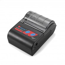 58mm Bluetooth Mobile Printer