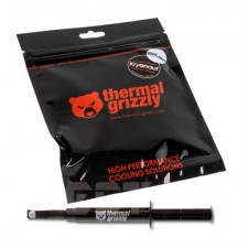 Thermal Grizzly Aeronaut Thermal Paste Grease