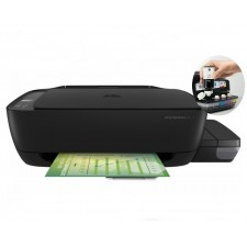 Hp Original Ink Tank Wireless 415 Printer
