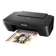 CANON PIXMA MG3070s 3IN1 COLOR INKJET PRINTER WITH WIFI