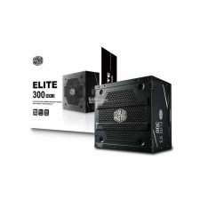 COOLER MASTER ELITE V3 300W POWER SUPPLY