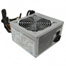 DELTA 450W ATX STANDARD PC POWER SUPPLY