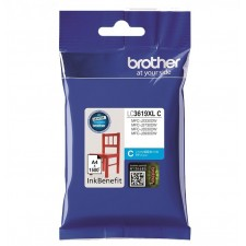 Brother LC3619XL Ink Cartridge