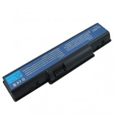 Acer Aspire 4710 4720 4920 4930 4935 4310 4315 AS07A31 AS07A41 Battery