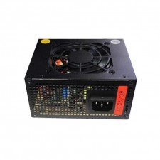 Avf 500W Micro Atx Power Supply