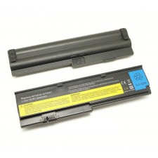 Lenovo ThinkPad X200S X200 X201S X201 X201i 7454 7455 7458 Battery