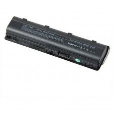 HP CQ42 G42 CQ62 G56 1000 G4-1000 G4-2000 CQ32 MU06 OEM Laptop Battery