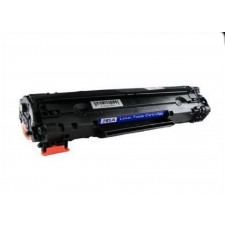 Compatible Cartridge Cart Canon 325 MF3010 LBP6000 LBP6030 LBP6030w Laser Toner