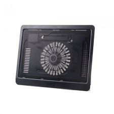 N191 LAPTOP COOLER PAD