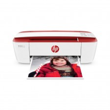 HP Deskjet AIO 3777 Ink Advantage All in One Printer