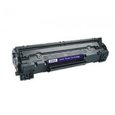 Compatible Toner Cartridge 285A/CRG325/GRG312