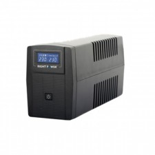 RIGHT POWER 800VA UPS (POWER TANK) F800
