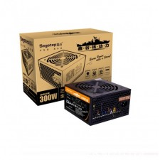 Segotep Nuclear Power Cruiser C5 300W True Power PSU