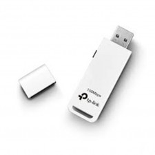 TP-Link TL-WN727N 150Mbps Wireless USB Adapter