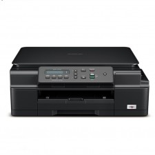 Brother DCP-J100 Inkjet MFC Printer