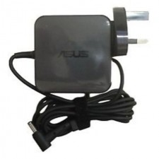 Notebook Adapter Asus 19V 3.42A 4.0x1.35 Wall Plug