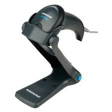Datalogic QW2120 Scanner