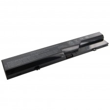 HP Probook 4321S 4320S 4421S 4425S 4420S 4520S 4720S OEM Laptop Battery