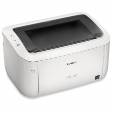 CANON LBP6030 imageCLASS Monochrome Single Function Laser Printer
