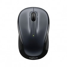 Genuine Logitech M325 Wireless Mouse