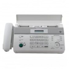 Panasonic KX-FT982ML Basic Thermal Paper Fax